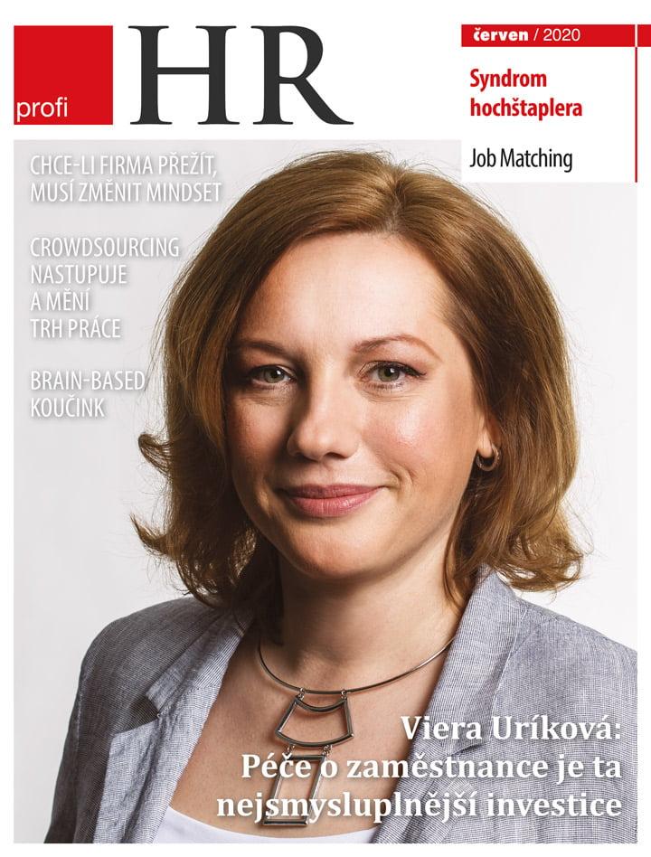 profi-HR03_obalka_web